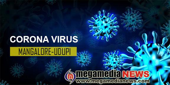 Coronavirus positive cases :  Dakshina Kannada – 167,  Udupi -22