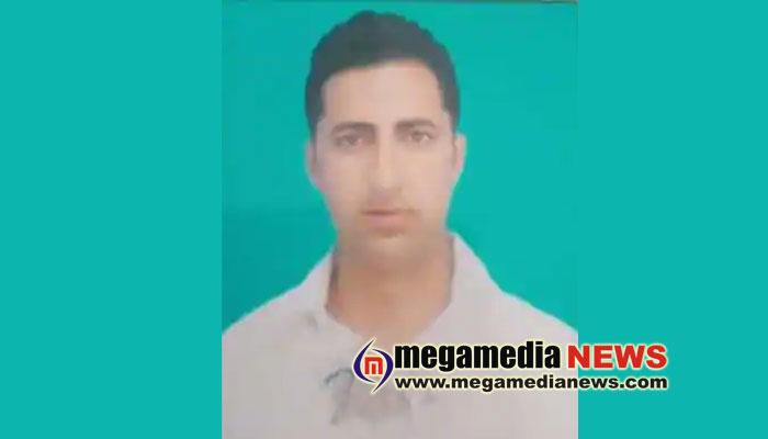 Abdul-Hamid-Najar