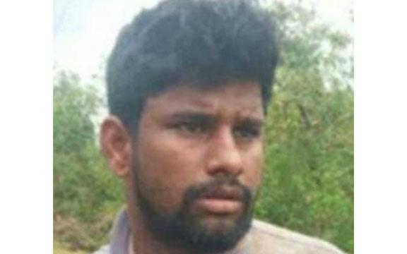 Iqbal-Sadiq