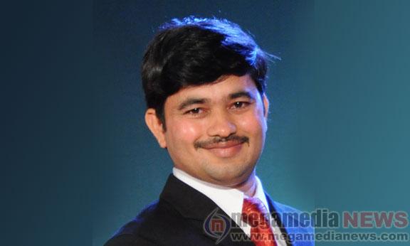 Satish Nayak