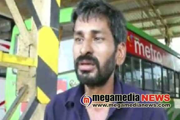 Srikanth-Reddy