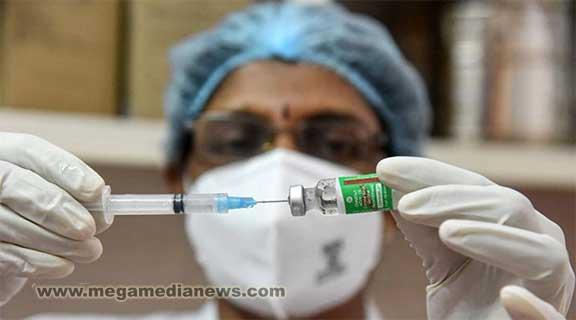 Corona virus  on Monday : Dakshina Kannada – 1,175  five deaths,  Udupi – 855  three deaths