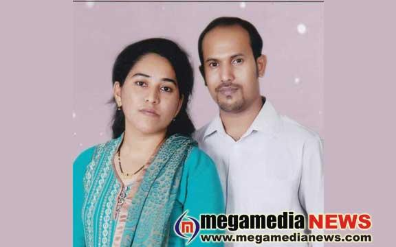 Vishal Ganiga