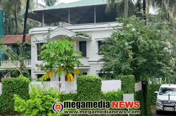 iddinabba-House