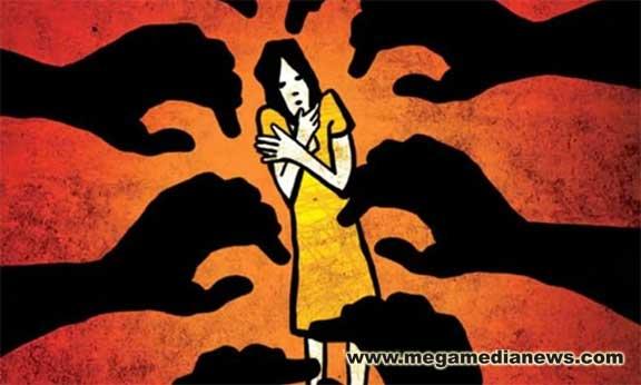 Bantwal-gang-rape
