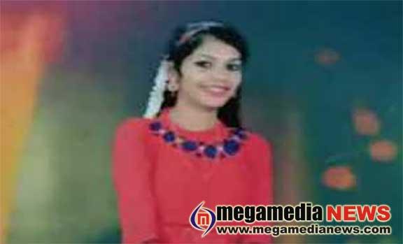 Nishmitha