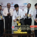Karnataka State Dental Conference