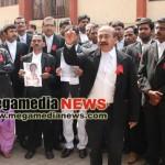 Mangaluru Lawyers
