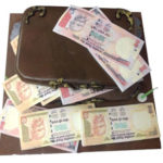 Indian Curency