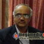 mrpl M. Venkatesh