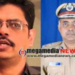 Ganapathi-suicide-case