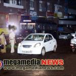 Mangaluru-city-police