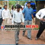 five-murder-accused