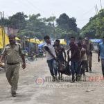 Assam terror attack