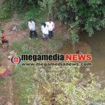 Bhaskar-Shetty-murder