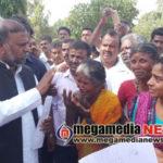 Devanahalli murder