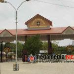 Mangalore-University-admission