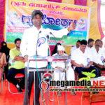 Sajipa Gramotsava