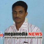 Keshav Gowda