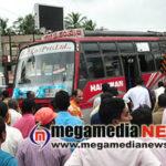 udupi bus accident