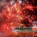 Cracker bursting banned