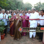 dharmasthala exhibition