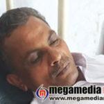 kasaragod Students assaults