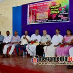 Kisan Sangharsha Jatha