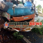 kundapura accident