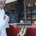laksha-deepotsava-exhibition