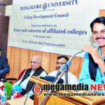 mangaluru-university