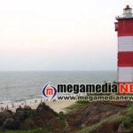 Surathakal Light house