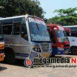 Udupi Bus
