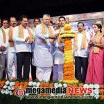 P P Choudhary
