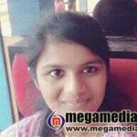 Suchethana