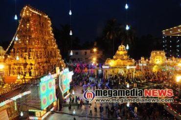 Mangalore-Dasara