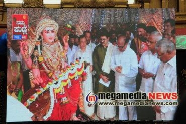 Mangalore Dasara