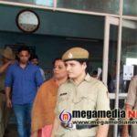 bhasker murder case
