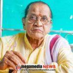 Chittani Yakshagana Saptaha
