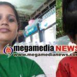 Gujarati Girl