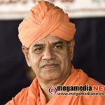 Shravanabelagola Swami