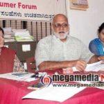 consumer-forum