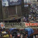 manglore-city