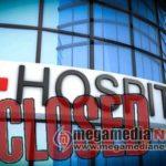 PVT-hospital