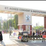 agnes-college