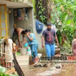 karnataka-rain