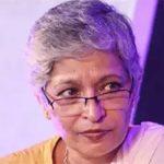 Guri Lankesh