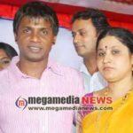 duniya-vijay