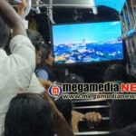 govt-buses