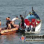 Karwar-boat